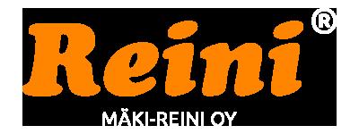 Mäki-Reini Oy